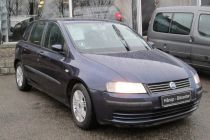 Fiat Stilo 1,6 Dynamic SFL 5d